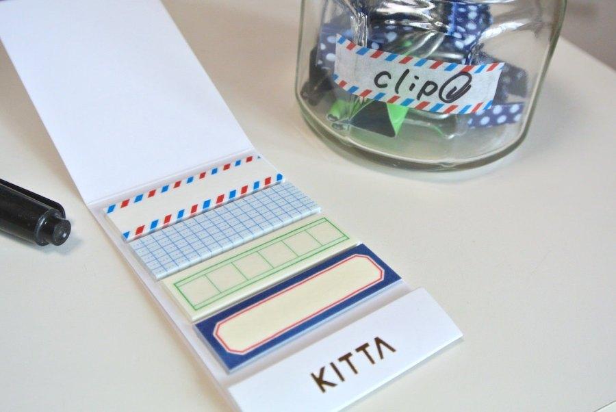 kitta_18