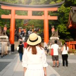 10 Best Travel Agencies for Japan Travel 2021