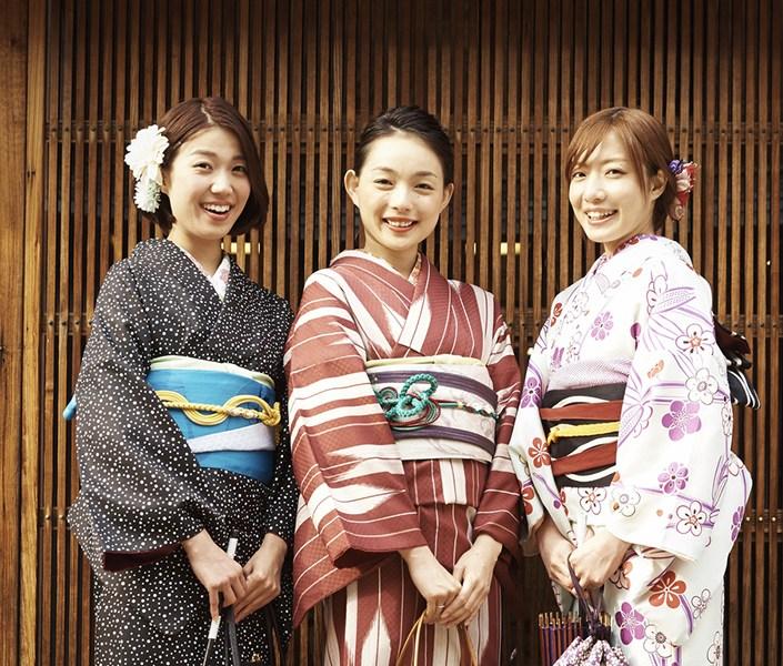 9 Best Photography Studios In Kyoto Tea Ceremony Japan Experiences Maikoya