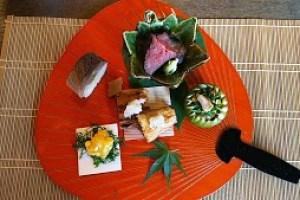 Gion Nishikawa (祇園 にしかわ)