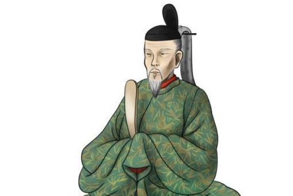 Emperor saga
