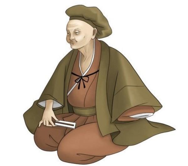 Murata-Juko