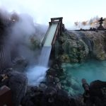 10 Best And Tantalizing Onsen Kyoto Facilities