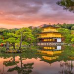 Kyoto Has the Best FREE Tour Guides In Japan