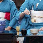 Best Tea Ceremonies in Tokyo, 2021