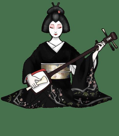 Misedashi