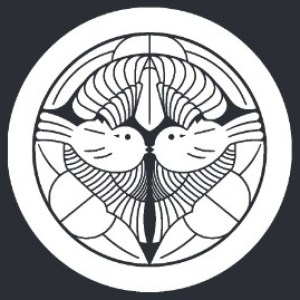 Uesugi Clan