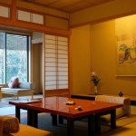 Gion Hatanaka in Higashiyama, Kyoto