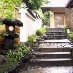 Review of Gion Hatanaka