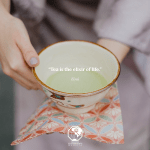38 Quotes for Tea Ceremony and Zen Buddhism