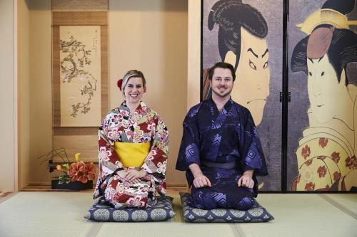 Ori-Maikoya-KimonoOsaka-Yukata001