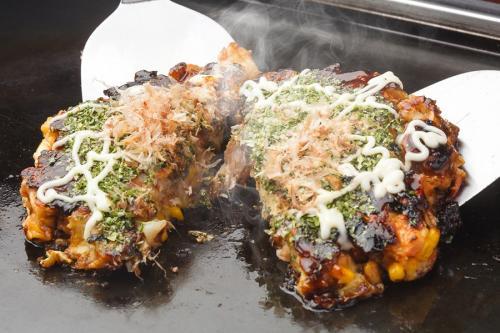 okonomiyaki-w900