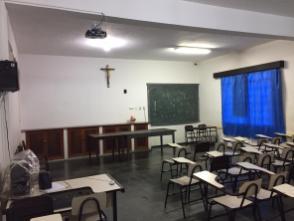 2018_09_22 - Sao Joao del Rei 03