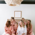 Getting Ready On Your Wedding Day Tips Tricks Advice Arizona Wedding Photographer