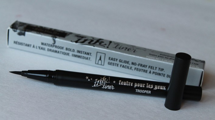 Kat-Von-D-Trooper-Ink-Liner-Review