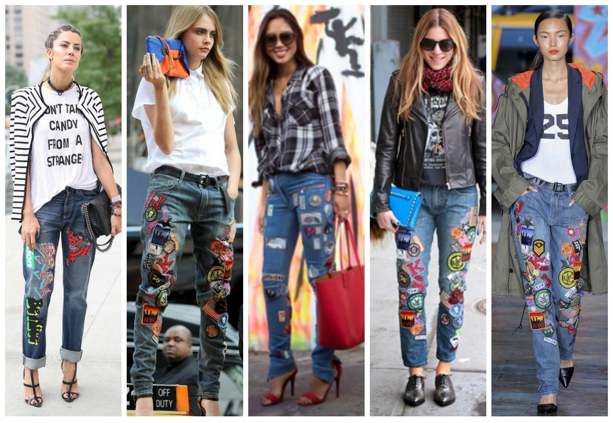 calcas-jeans-patches1