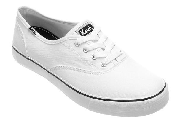 keds-netshoes-r-13990