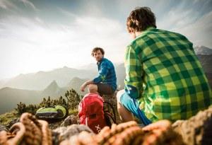 Articolele cu lana Merino sunt excelente si in sezonul cald