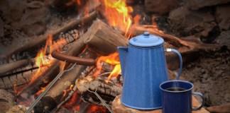 Accesorii camping