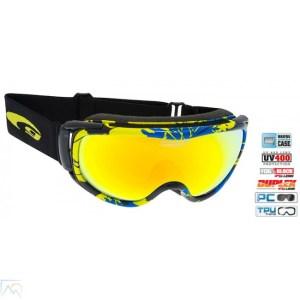 Goggle NATTY h871-4
