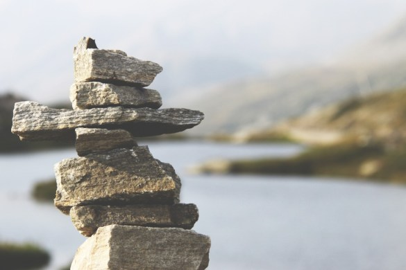 rocks_and_resolutions