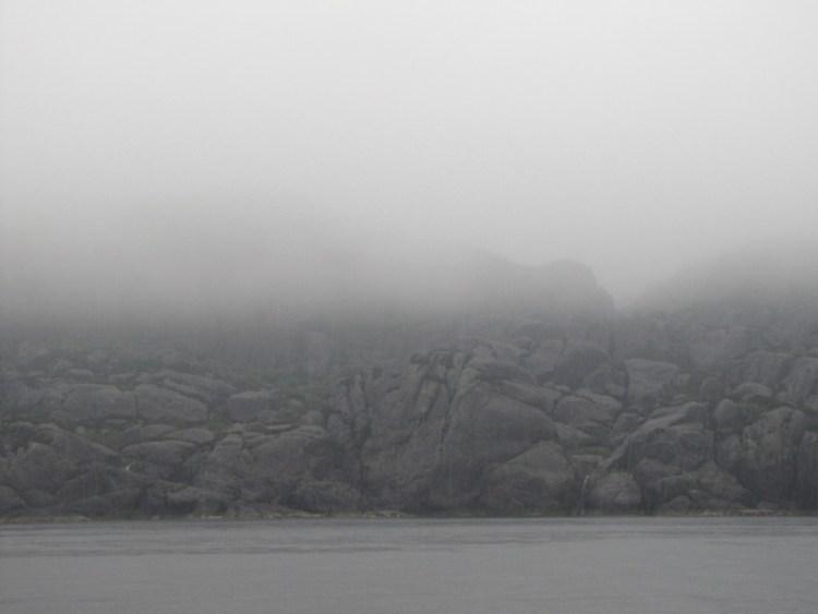 île de Solund