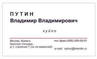 10372023_10203793480975285_355497460500940917_n
