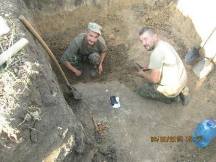 archeology_1