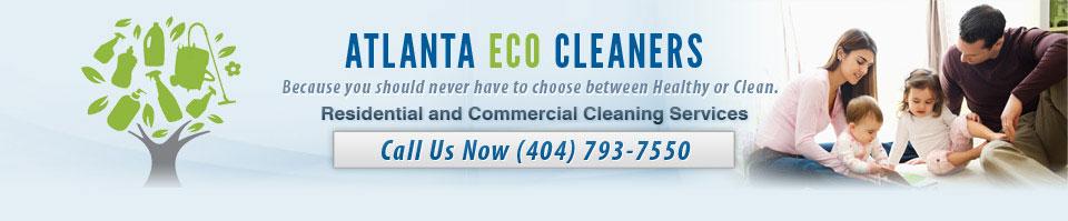 Sample Carpet Cleaning Bids