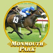 monmouth-park[1]