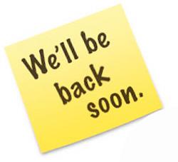 Be-back-soon1[1]