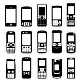 Neue Tarife für Mobilfunk-Flatrates
