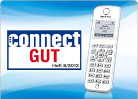 connect_m2_07-2012