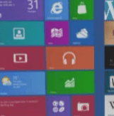 Windows 8 small