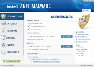 Emsisoft_1_securitystatus