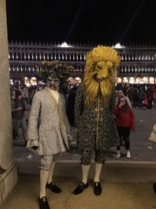 carnevale-a-venezia_15