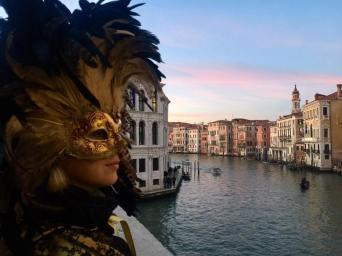 travel-blogger-venezia