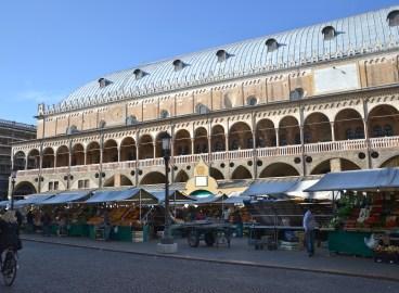 Padova info utili