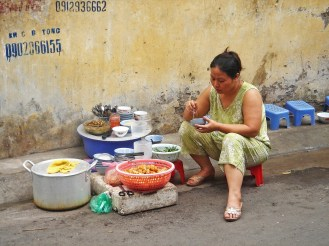 vietnam-street-food