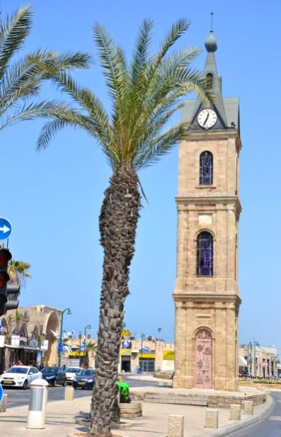 Tel Aviv cose da fare 2