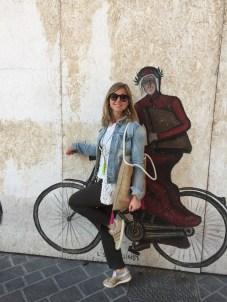 Ravenna cosa vedere
