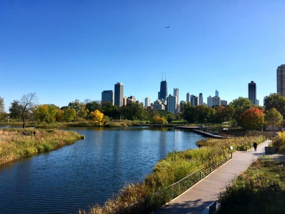 Chicago: cosa fare