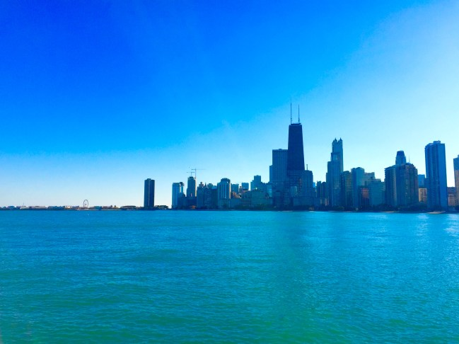 Chicago: cosa fare