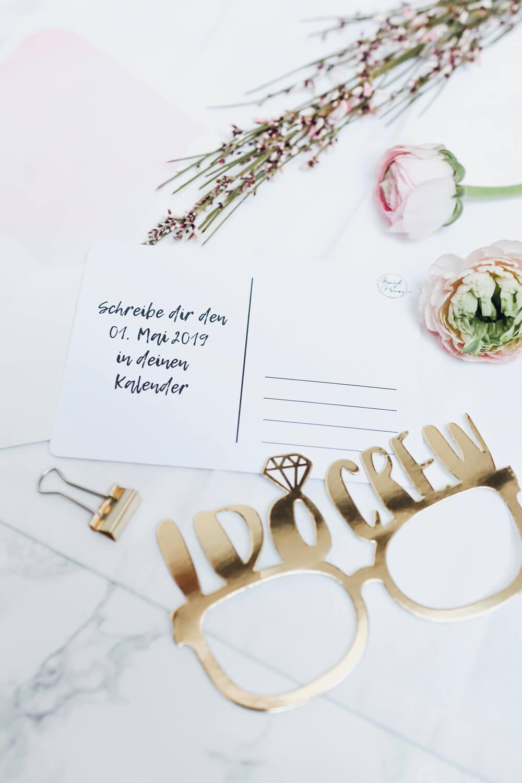 Junggesellinnenabschied So Bereitest Du Deine Braut Darauf