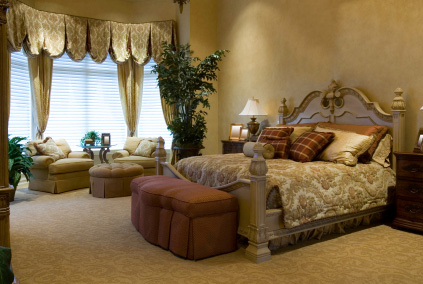 Residential House Cleaning Home Maid Service Maids And