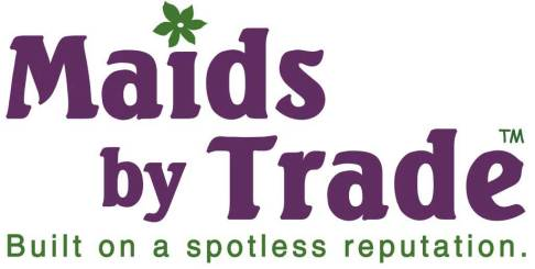 Maids by Trade home service