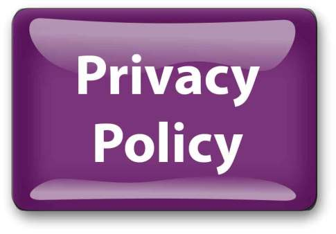 Maids by Trade's Privacy Policy