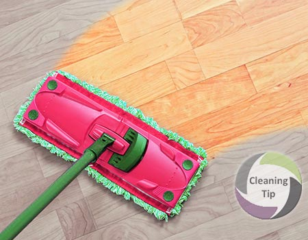 How to Clean Laminate Floors. laminate flooring