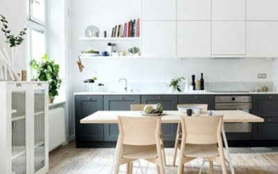 What Goes Into the Cost of House Cleaning?