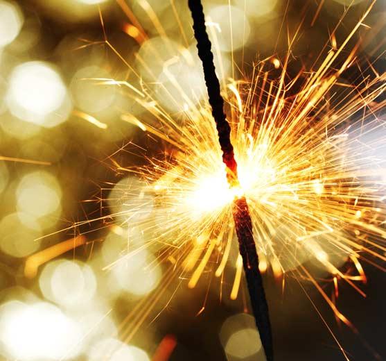 July Fourth Celebrations